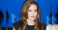 """""""Ha sido muy difícil"""": Angelina Jolie habló por primera vez de su separación de Brad Pitt"""