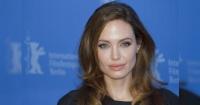 """El """"amor secreto"""" que Angelina Jolie no quería que saliera a la luz tras su divorcio con Brad Pitt"""