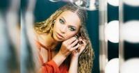 El peculiar detalle en el vestido de Beyoncé en los Grammy que nadie había notado