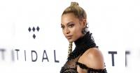 ¿Beyoncé es parte de los Illuminati? El anuncio de su embarazo y otras pruebas que así lo demostrarían