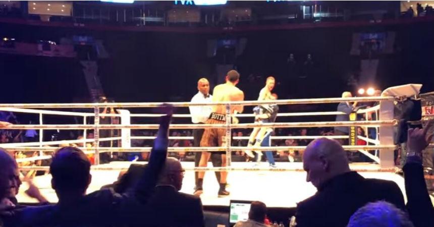 boxeador-860