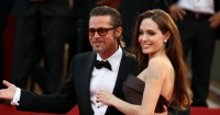"""""""Todo ha sido una farsa"""": documental revelaría la verdad del divorcio de Angelina Jolie y Brad Pitt"""