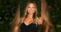 El osado atuendo de Mariah Carey para ir al gimnasio que desató todo tipo de comentarios en las redes sociales