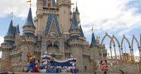 El lugar secreto de Disney al que solo puedes acceder si tienes 15 mil dólares
