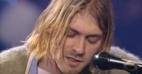 Kurt Cobain cumpliría 50 años y así se vería en la actualidad el líder de Nirvana