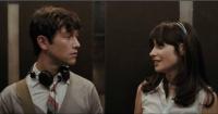 No te ilusiones: 16 clichés de las comedias románticas y que nunca te sucederán en la vida real