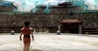 El increíble tráiler de Dragon Ball Z que los fans están ovacionando de pie