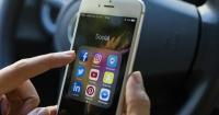 La nueva función de Facebook que probablemente sepultará a Snapchat