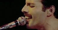 Te pondrá la piel de gallina: escucha este clásico de Queen solo con la voz de Freddie Mercury