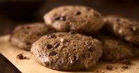 """Abuelo hizo galletas con un ingrediente """"especial"""", las regaló en la iglesia y ahora puede ir a prisión"""