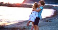 Las dificultades y problemas de salud que conlleva ser el hermano mayor