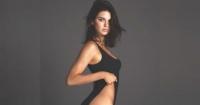 Kendall Jenner impactó a sus seguidores con drástico cambio de look