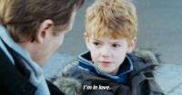 """A 14 años de su estreno: la primera foto del regreso de """"Love Actually"""" que conquistó las redes sociales"""
