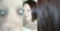 Su novio la engañó y a las pocas semanas se vengó de la manera más cruel