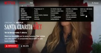 """El sencillo truco para disfrutar de las categorías """"secretas"""" de Netflix"""