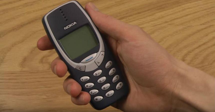 nokia-3310-youtube-860