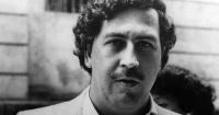 """""""Tuve un apartamento de soltero a los 11 años"""": las sorprendentes revelaciones del hijo de Pablo Escobar"""
