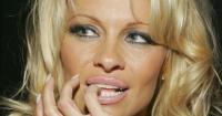 Pamela Anderson rompe el silencio y confiesa una verdad que muchos sospechaban