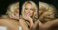 """El """"amorío"""" de Pamela Anderson con una polémica figura mundial y que nadie se hubiese esperado"""