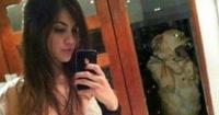 Mega fail: 10 hilarantes selfies que fueron tomadas en el peor momento