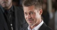 La millonaria suma que pagará Brad Pitt para tratar su adicción a las drogas y al alcohol
