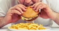 El desconocido y peligroso trastorno opuesto a la anorexia que muchos desconocen