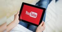 La odiosa función que Youtube eliminará y que todos aplauden