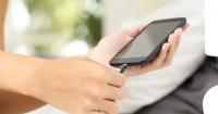 ¿Te imaginas cargar la batería de tu celular cada 3 meses? Esto puede ser una realidad