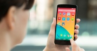 Estas aplicaciones deberías borrar porque solo ocupan espacio y batería en tu celular
