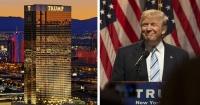 El secreto que esconden los hoteles de Donald Trump que no le gustará a ninguno de sus votantes