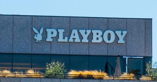 El gran error de Playboy que hoy intentan arreglar con desesperación
