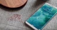 El pequeño detalle que hará que los nuevos iPhone cuesten más de 1000 dólares