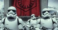 """Revelan el triste final de un """"odiado"""" personaje de Star Wars y los fans están indignados"""