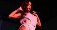 Este es el secreto de Rihanna que solo dura 30 minutos para lucir un cuerpo envidiable