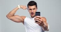 """La enfermedad que podrías tener si eres de los que publica fotos """"fitness"""" en Internet"""