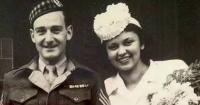 Amor imposible: la historia de la prisionera de Auschwitz y el soldado que le salvó la vida