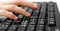 ¿Por qué el teclado de tu computadora no está ordenado alfabéticamente?