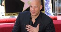 """La noticia que los fanáticos de Rápido y Furioso jamás esperaron """"escuchar"""" sobre Vin Diesel"""
