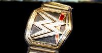 La triste noticia que tiene de luto a los fanáticos de la WWE