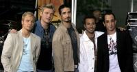 Vergüenza ajena: Los Backstreet Boys cantaron Despacito pero hicieron un tremendo ridículo