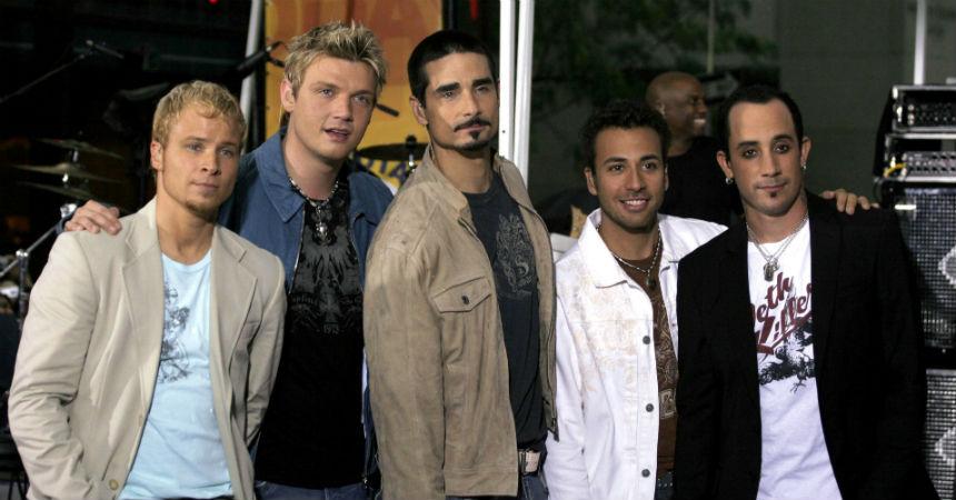 Backstreet-Boys-shutter-4-860