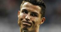 """Cristiano Ronaldo: """"Me voy del Madrid, no hay marcha atrás"""""""