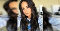 """Demi Lovato se rindió a la moda """"Despacito"""" y este fue el resultado"""
