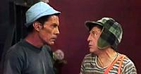 La retorcida teoría que dice que el verdadero padre de El Chavo es Don Ramón
