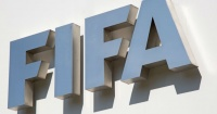 Partidos más cortos y el gol de castigo: los cambios de la FIFA que tienen nerviosos a los amantes del fútbol