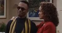 """Así luce hoy """"Jazz"""", el estiloso amigo de Will Smith en """"El Príncipe del Rap"""" a 27 años del estreno"""