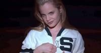 """A 18 años del estreno: así luce hoy la sexy Ángela Hayes de """"Belleza Americana"""""""