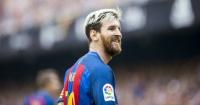 El regalo que Lionel Messi le pidió a sus invitados para su boda