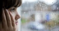 Trucos para que tus hijos no se te aburran en los días de lluvia