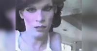 """¿Recuerdas el video """"Obedece a la morsa""""? Así está su protagonista a 10 años de que se hiciera famoso"""